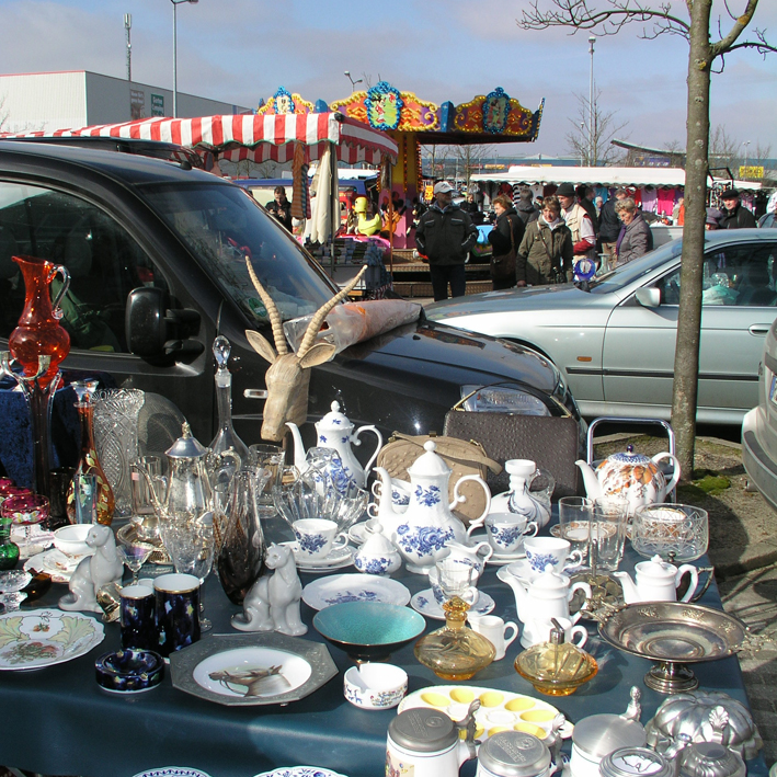 files/Margaretenhof/Margaretenhof_bilder/bilder_layout/flohmarkt_gross.jpg