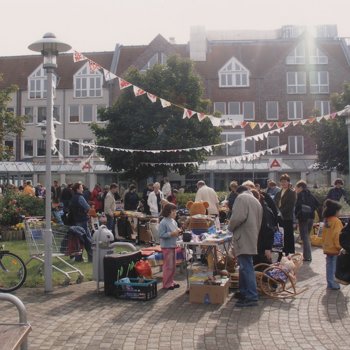 files/Margaretenhof/Margaretenhof_bilder/bilder_layout/kinderflohmarkt_gross.jpg